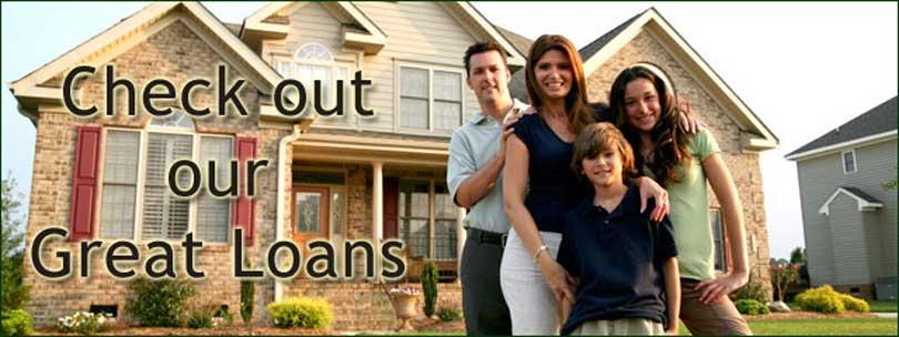 South Central Missouri Credit Union